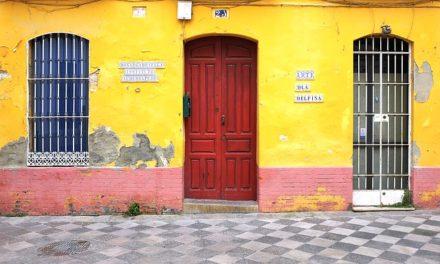 Des conseils sur l'Espagne pour voyager en toute sérénité…