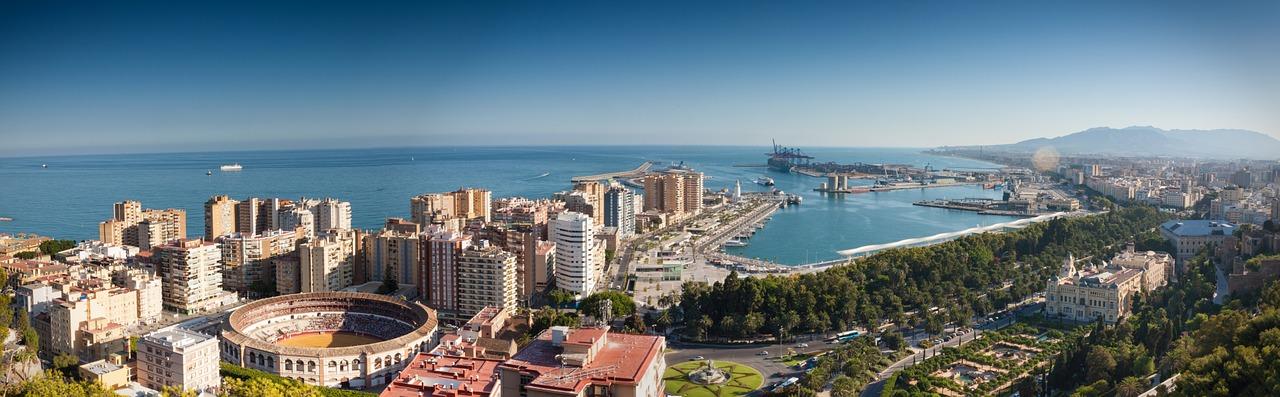 Vacances Espagne Actualités