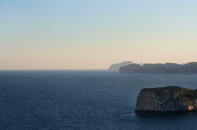 La Costa Brava innove pour attirer les touristes étrangers