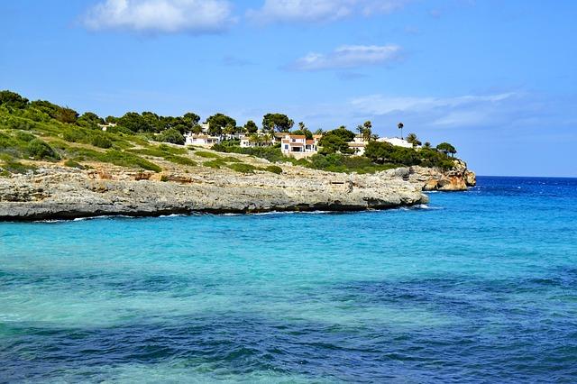 Bien préparer son voyage en Espagne avec les conseils vacances Vacances-Espagne.info